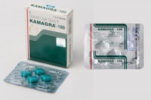 Kamagra Gold by Ajanta
