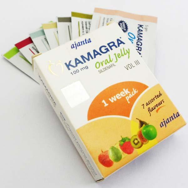 Kamagra India Online. Cheap price. Buy Kamagra from India.