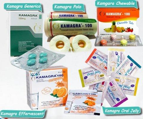 Kamagra Legal Status in the US and UK
