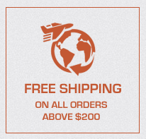 Free Shipping Offer from Trust Pharmacy